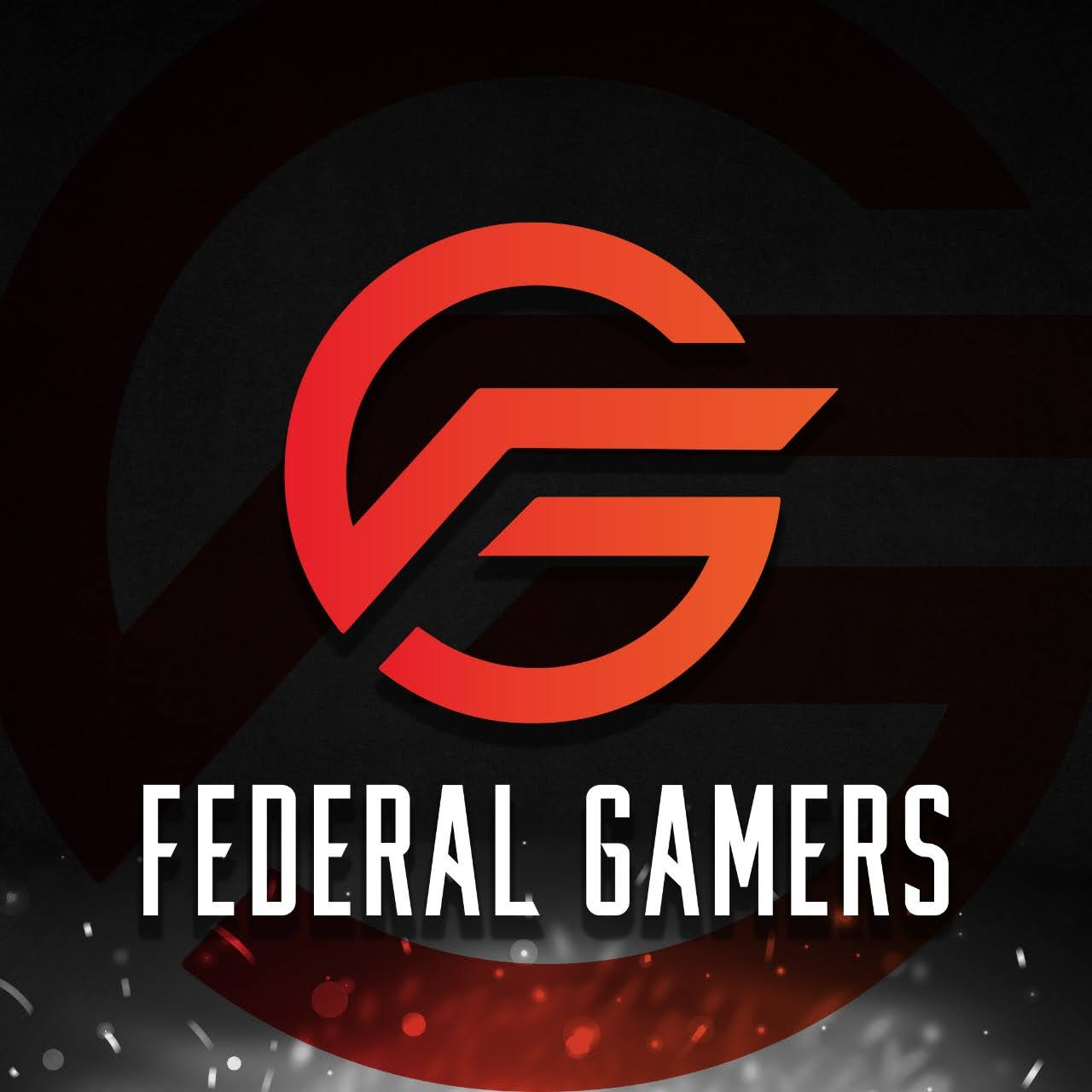 Federal Gamers
